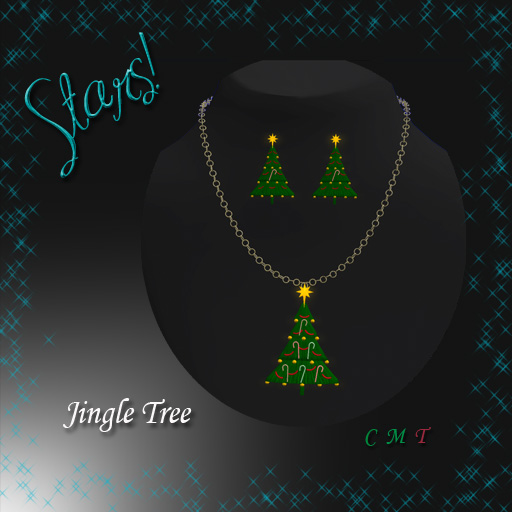 Jingle Tree